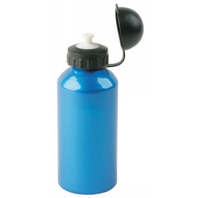 Racer Flask  (33.421_LGF)