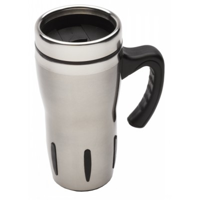 Grip Travel Mug (33.626_LGF)