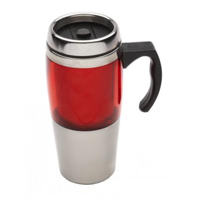 Velo Mug (33.631_LGF)