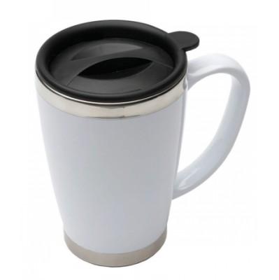 Ranger Mug (33.701_LGF)