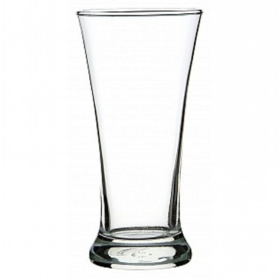 BEER GLASSES & MUGS - Middy/Pot (112285_MAR)