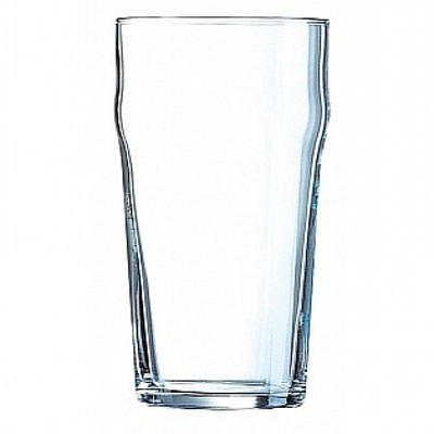 BEER GLASSES & MUGS - Middy/Pot (114280_MAR)