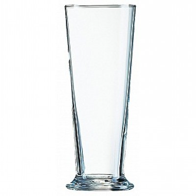 BEER GLASSES & MUGS - Tall (119390_MAR)