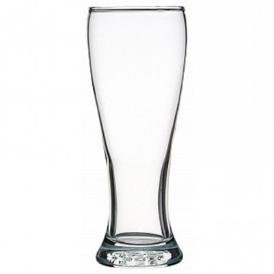 BEER GLASSES & MUGS - Schooner (119425_MAR)