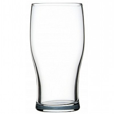 BEER GLASSES & MUGS - Pint (121570_MAR)