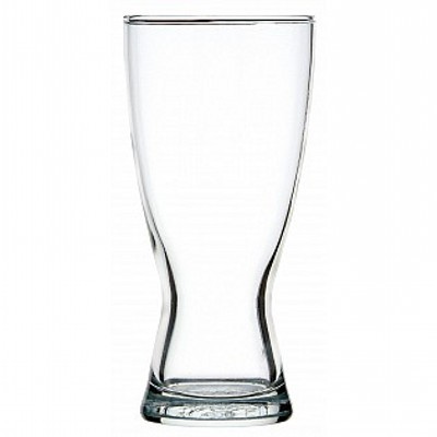 BEER GLASSES & MUGS - Schooner (122425_MAR)