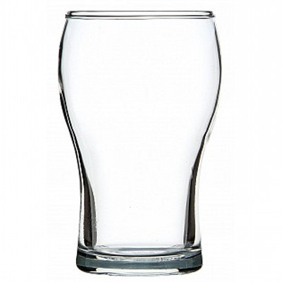 BEER GLASSES & MUGS - Schooner (182425_MAR)