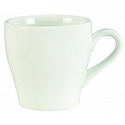 cafe range  -  Taper Cup (216022_MAR)