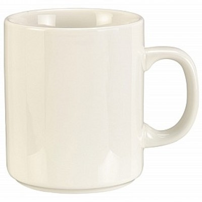 cafe range  -  Stacking Mug (216024s_MAR)