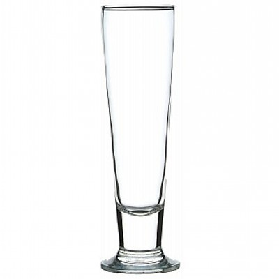 BEER GLASSES & MUGS - Footed (220420_MAR)