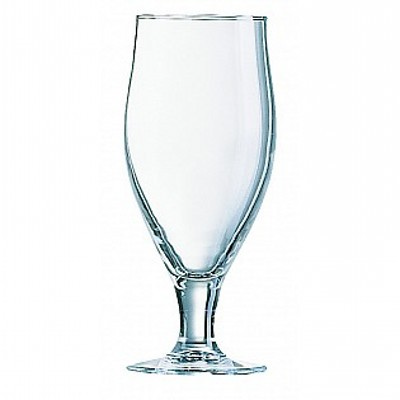 BEER GLASSES & MUGS - Stem Glass (222320_MAR)
