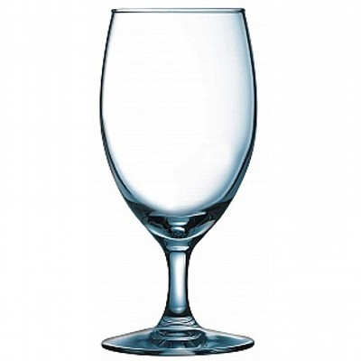BEER GLASSES & MUGS - Stem Glass (222350_MAR)