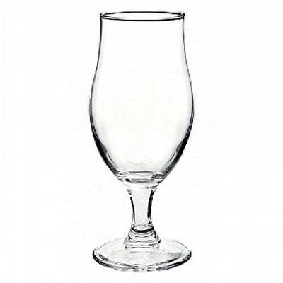 BEER GLASSES & MUGS - Footed (265390_MAR)