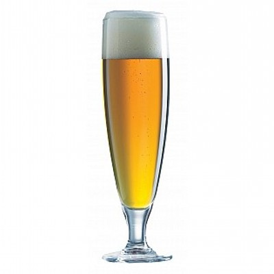 BEER GLASSES & MUGS - Tall (269350_MAR)
