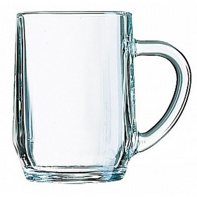 BEER GLASSES & MUGS - 280mL (301280_MAR)