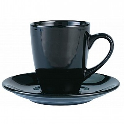 cafe range  -  Espresso Set (400180_MAR)