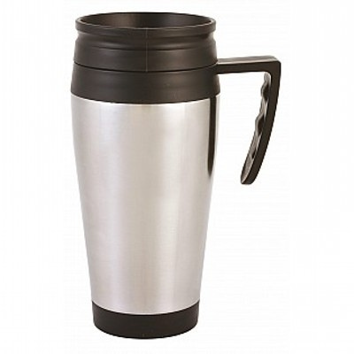 thermal mugs - Branxton (510100_MAR)