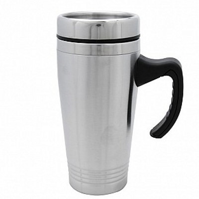 thermal mugs - Bondi (510200_MAR)