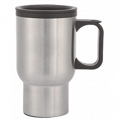 thermal mugs - Berrima (510300_MAR)