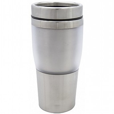 thermal mugs - Bendigo (510501_MAR)