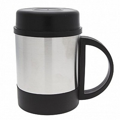 thermal mugs - Bistro (510600_MAR)