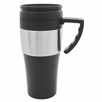 thermal mugs - Wentworth (520900_MAR)