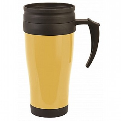 thermal mugs - Blaxland (530300_MAR)
