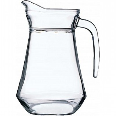 Arc Water Jug (720130_MAR)