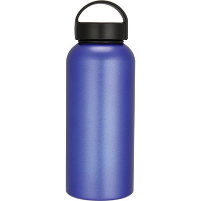 Mountain Drink Bottle (DB007_DEX)