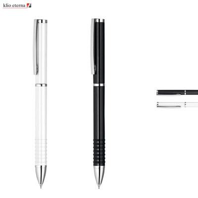 Fusion Pencil (FUSION002_DEX)