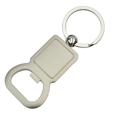 Cheers Bottle Opener Key Ring (KRB006_DEX)