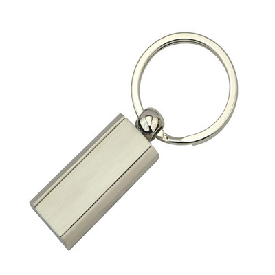 Deco Key Ring (KRS005_DEX)