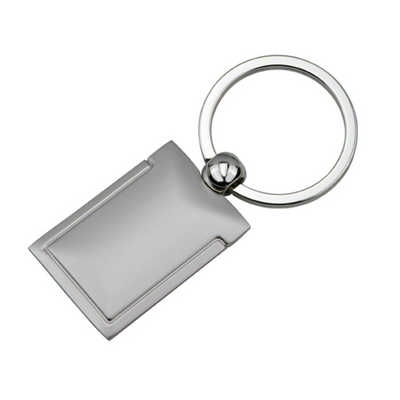 Belmont Key Ring (KRS020_DEX)