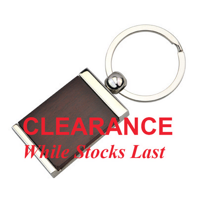 Enviro Key Ring (KRS022_DEX)