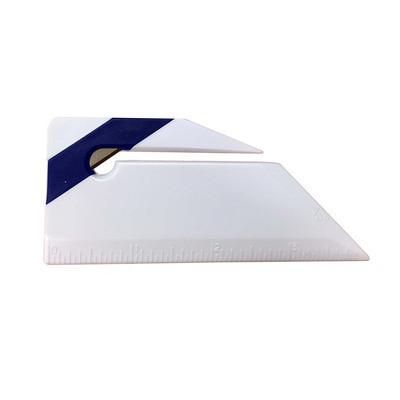 Ruler Letter Opener (LO002_DEX)