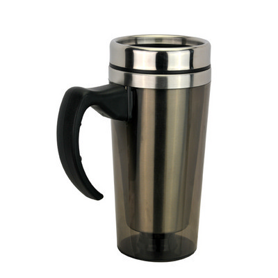 Gala Mug (MP004_DEX)