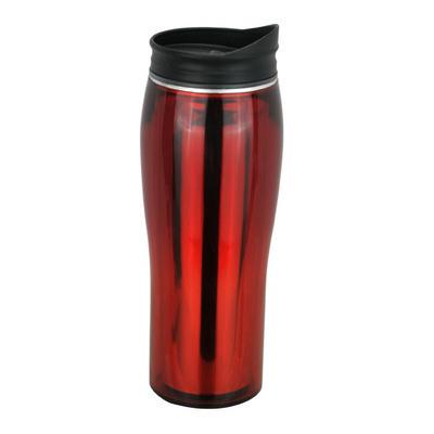 Silouette Mug (MP007_DEX)