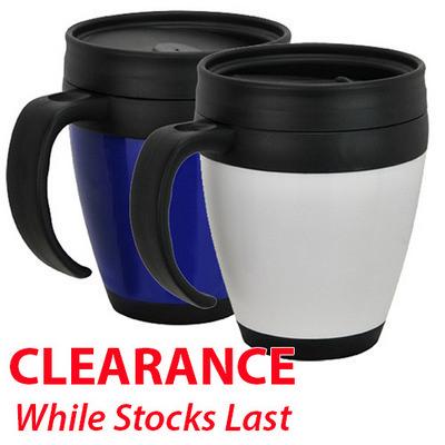 Avante Mug (MP011_DEX)