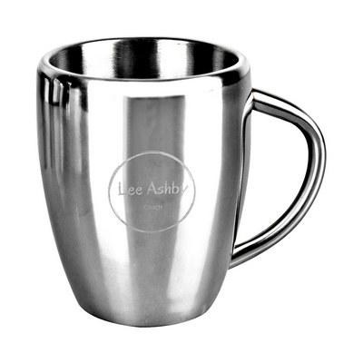 Compana Mug (MS012_DEX)