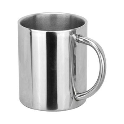 Alto Mug (MS013_DEX)