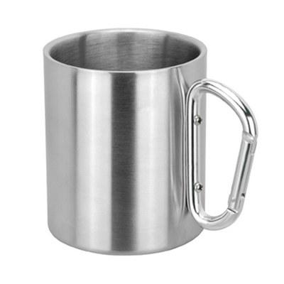 Bravo Mug (MS014_DEX)