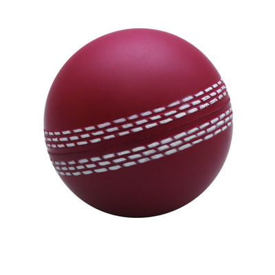 Stress Cricket Ball (SB002_DEX)