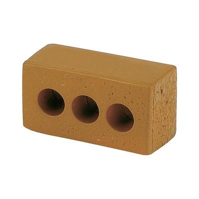 Stress Brick (SS015_DEX)