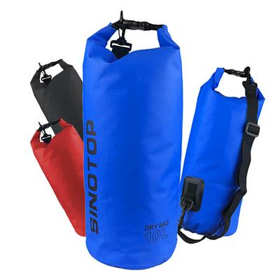 Duluxe Dry Sack (TBP006_DEX)
