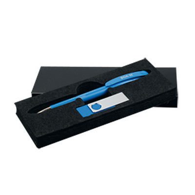 TWISTA USB+PEN GIFT BOX  (TWISTA001_DEX)