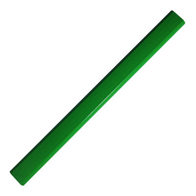 Carpenter Pencil (WP002_DEX)