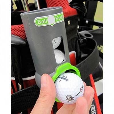 Ball Kaddie - Ball Dispenser (125CGA-A-BK)