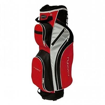 Dunlop Deal - Golf Balls (125CGB-D13-DDH18)