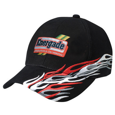 Cyclone Cap (AH189_GRACE)