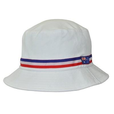 Bucket Hat (AH685_GRACE)